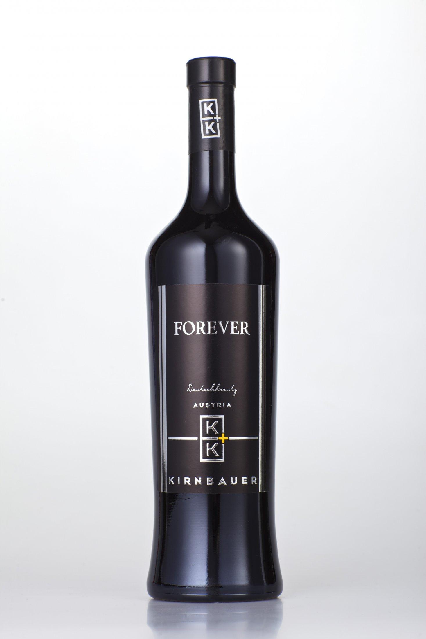 KK Forever - Weingut K+K Kirnbauer