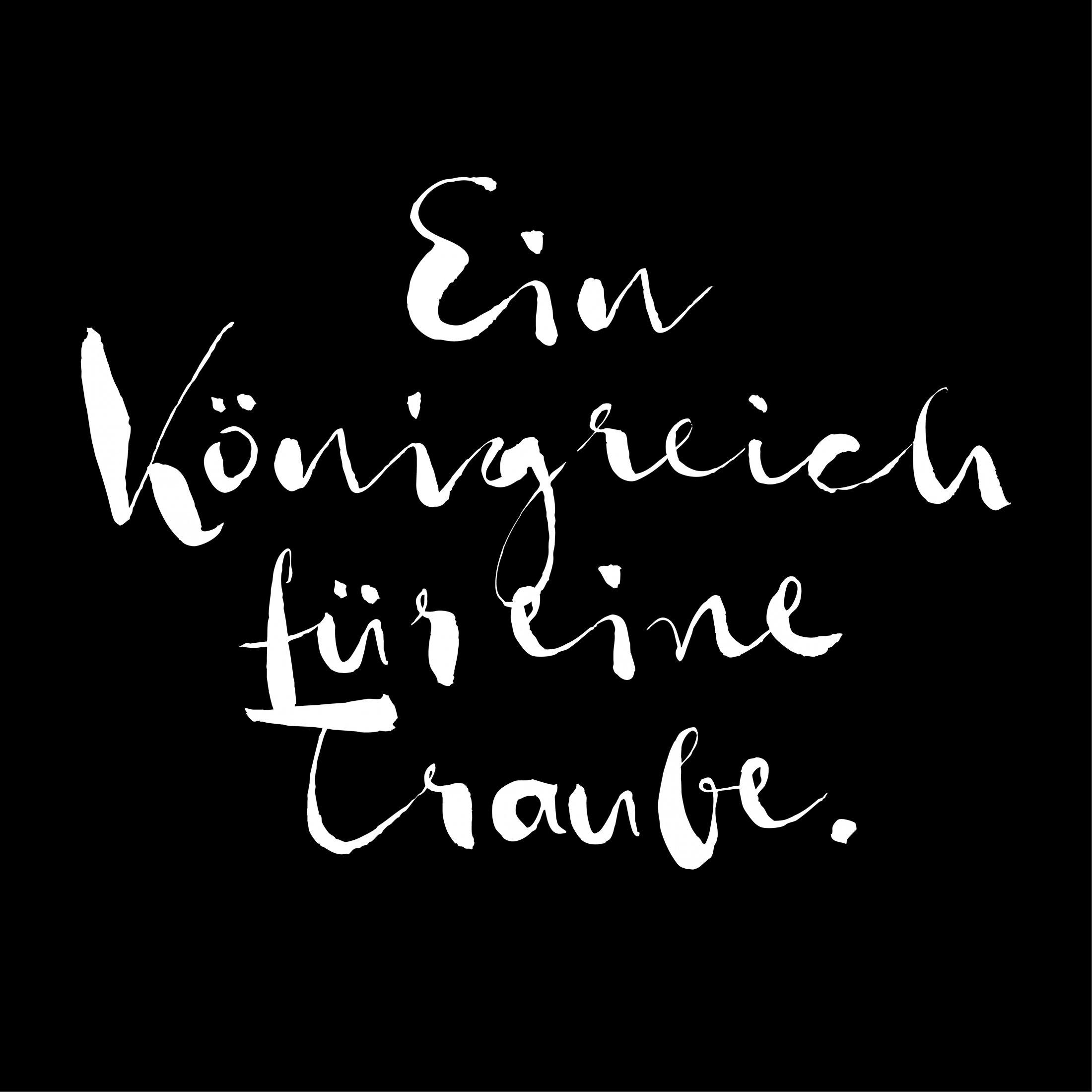 K+K-Kirnbauer Slogan 1C Neg