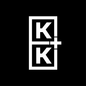 K+K-Kirnbauer Bildmarke 1C Neg