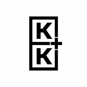 K+K-Kirnbauer Bildmarke 1C Pos