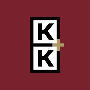 K+K-Kirnbauer Bildmarke Pantone