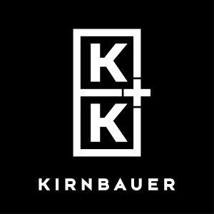 K+K-Kirnbauer Marke 1C Neg