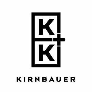 K+K-Kirnbauer Marke 1C Pos