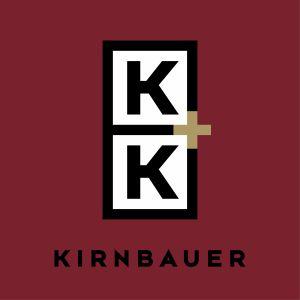 K+K-Kirnbauer Marke Pantone