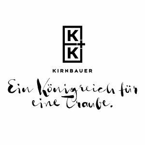K+K-Kirnbauer Marke+Slogan A 1C Pos