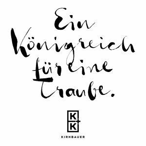 K+K-Kirnbauer Marke+Slogan B 1C Pos