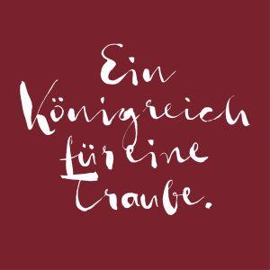 K+K-Kirnbauer Slogan Pantone
