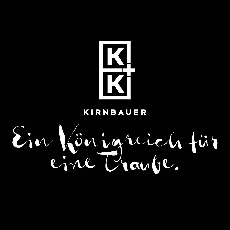 KK-KIRNBAUER_MarkeSlogan_A_1C_neg.jpg