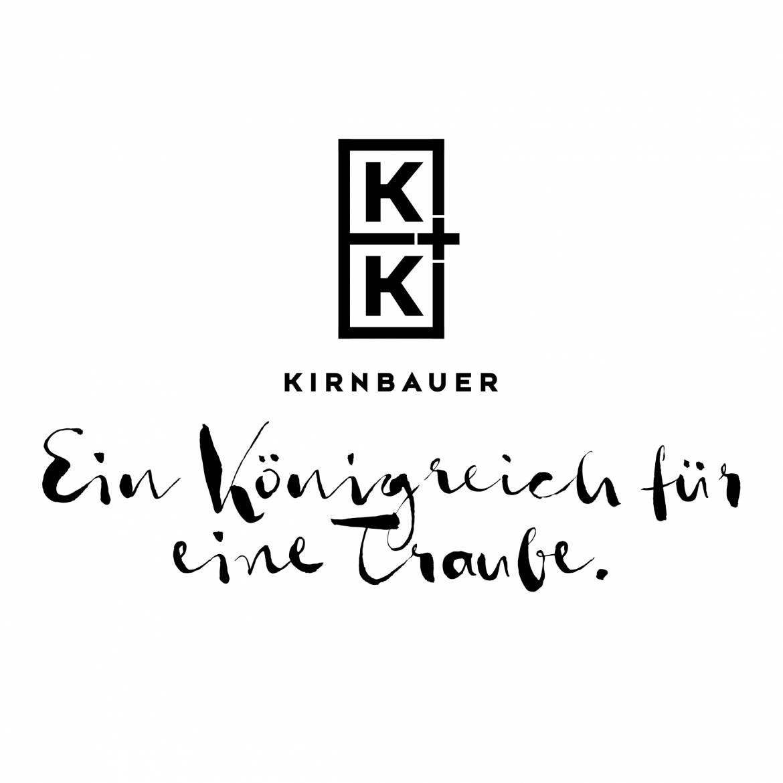 KK-KIRNBAUER_MarkeSlogan_A_1C_pos.jpg