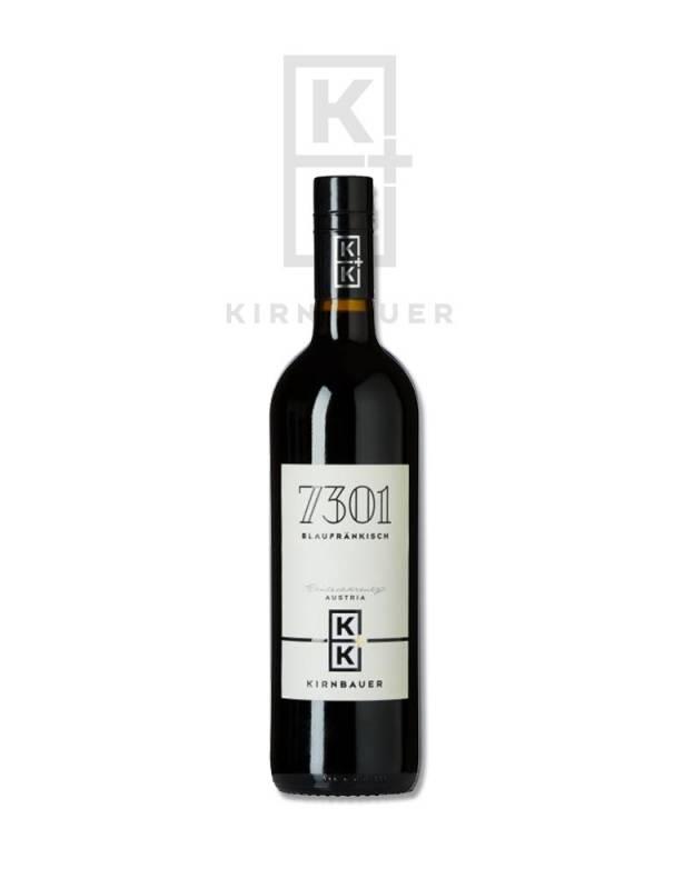 Kirnbauer Weine - Weingut K+K Kirnbauer