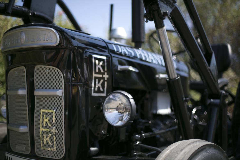Oldtimer-Traktor-KK-2.jpg