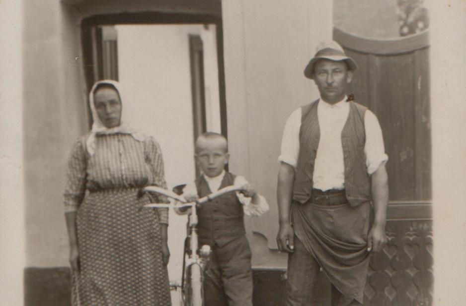 geschichte_1929.jpg