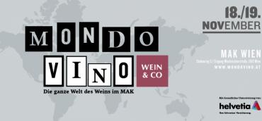 18.11.2016 Wein&Co Mondovino
