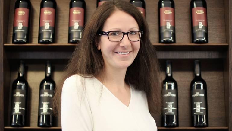 Yvonne Zipperle