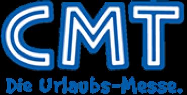 20.01.2017 – 22.01.2017 K+K auf der Tourismusmesse Stuttgart