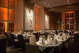 Augarten-Restaurant-Wien.jpg