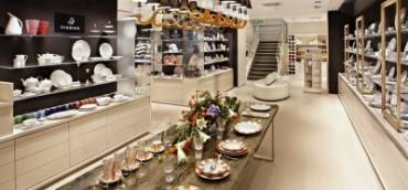 22.04.2017 K+K Wein trifft Küchendesign – Cuisinarium, Wien 1