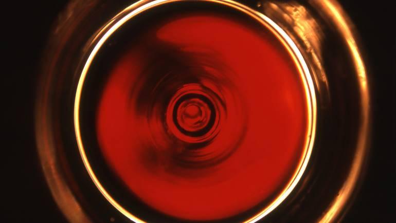 05. + 08. März 2018 Wein Burgenland