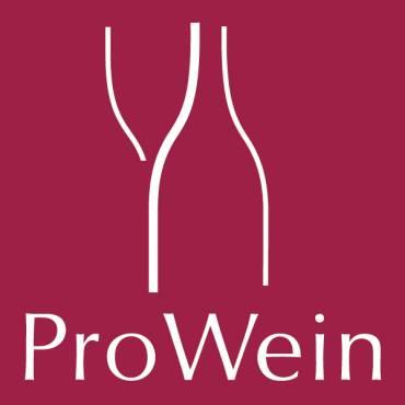 17. – 19. März 2019 – ProWein in Düsseldorf