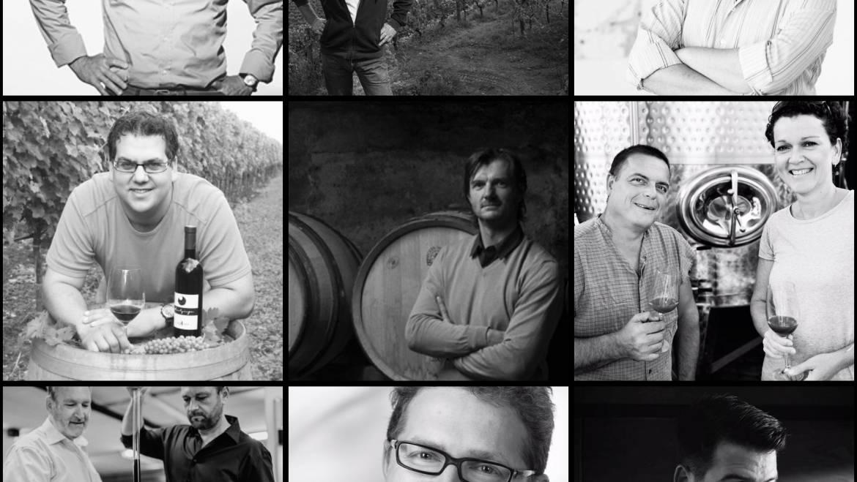 Es ist wieder soweit!  Der Wachauer Weinfrühling startet in…