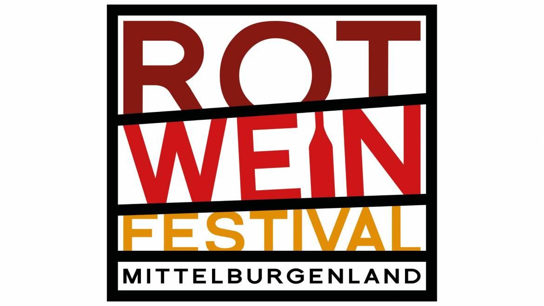 Das Rotweinfestival Mittelburgenland präsentiert sich im neu…