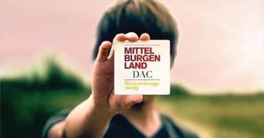 Mittelburgenland DAC Jahrgangspräsentation
