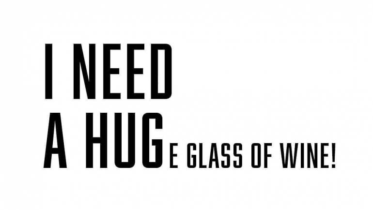Wer fühlt sich genau so? #dasphantom