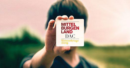 Graz – Mittelburgenland DAC Jahrgangspräsentation 2019