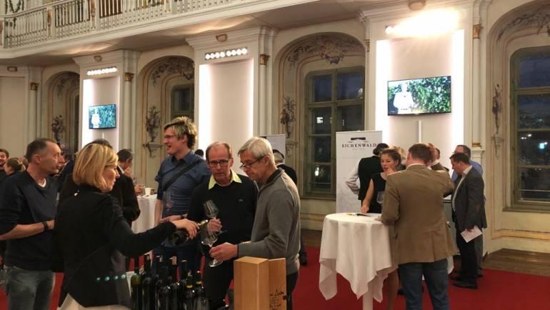 #Graz ist toll  – Wir sagen DANKE für euren Besuch!MCO-TV is…