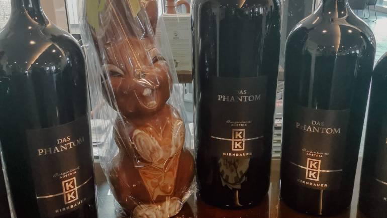 Diese Ostern brauchen wir von allem ein bisschen mehr!! Pass…