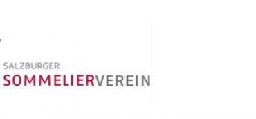 Sommelierunion Austria – Mittelburgenland – Pioniere des österreichischen Rotweinwunders