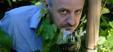 Kabarettkunst statt Rotweinfestival: Weinbauverein Deutschkreutz drehte Miniserie