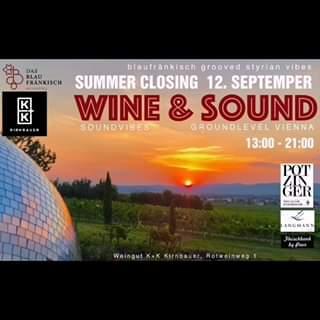 Wine&Sound ansehen