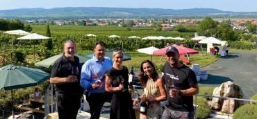 #wine&sound #www.potzinger.at #www.l-l.at #www.phantom.a…