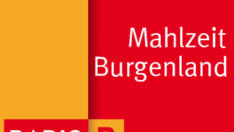 ORF Burgenland Mahlzeit Burgenland – Walter Kirnbauer, Winzer