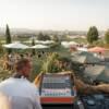 Kirnbauer Wein&Sound